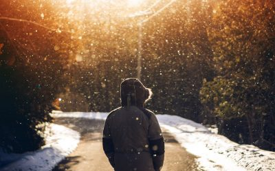 A Better View – Thankfulness