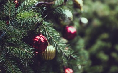 Christmas – Where Are We Heading?