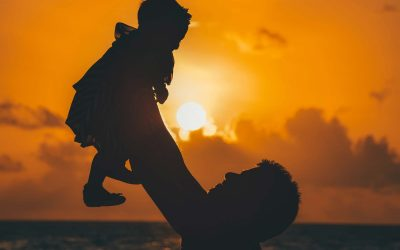 Father's Day Reminder – Hope Remains