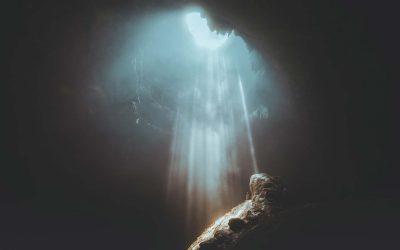 One True Light