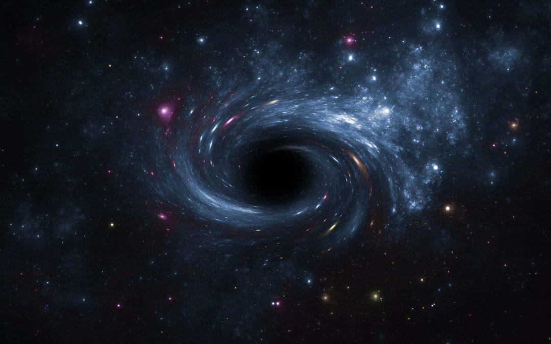 Beyond Black Holes