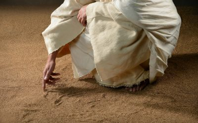 I Wonder – Sand or Stone